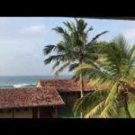 Когда лучше ехать на Шри-Ланку и погода по месяцам сезоны и все праздники в Шри-Ланке
