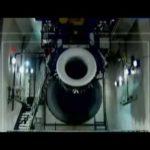 Как работают ракетные двигатели