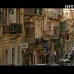 Сколько лететь на Мальту из Москвы
