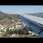 Аэропорт Родоса и как добраться до отеля